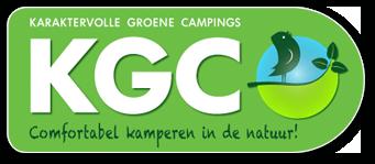 KGC-logo.png