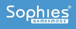 sophiesdamenmode-logo1.jpg