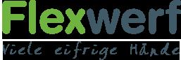 flexwerf-de-logo.png