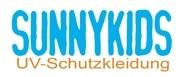 sunnykids-uv-schutzkleidung-logo.jpg